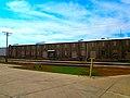 Lodi Improvement Co. Tobacco Warehouse - panoramio.jpg