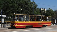 Lodz-805Na-170730.jpg