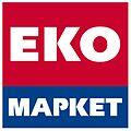 Logo-ekomarket.jpg