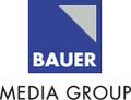 Logo Bauer Media Group.png