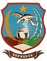 Logo Desa Brengkok.jpg