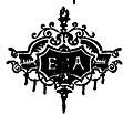 Logo Editeurs Eugene Ardant.jpg