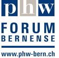 Logo Forum Bernense.PNG