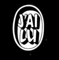 Logo J'ai lu 1973.png
