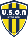 Logo USO Nevers 2016.png