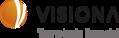 Logo Visiona.png