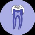 Logo WP Odontología.png