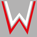 Logo Wiki100lecie-01.png