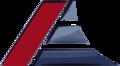 Logo aesis.png