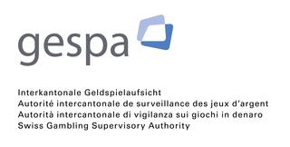 Swiss Gambling Supervisory Authority