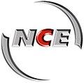 Logo nce vertical.jpg