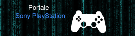 Logo portale sony playstation.png