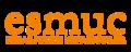 Logotip ESMUC.png