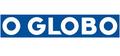 """Logotipo do jornal """"O Globo"""" 02.png"""