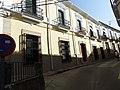 Logrosán, Extremadura 23.jpg