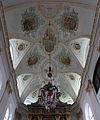 Lohwinden bei Wolnzach, Wallfahrtskirche Mariä Geburt 012.jpg