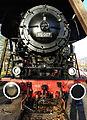 Lokomotive 85007 23.jpg
