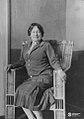 Lola Mora en 1930.jpg