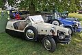 Lomax 3 Wheel Kit Cars - Flickr - mick - Lumix.jpg