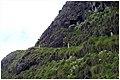 Lomba da Fazenda - panoramio (20).jpg