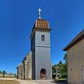 Lomont-sur-Crête, l'église.jpg