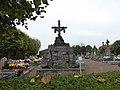 Lompret cimetière.JPG