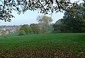 London, Plumstead-Shooters Hill, Plum Lane & Shrewsbury Park 12.jpg