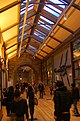 London - Cromwell Road - Natural History Museum VI.jpg