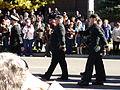 London 2010 Veterans Day parade018.jpg