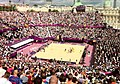 London 2012 Beach Volleyball at Horse Guards Parade.jpg