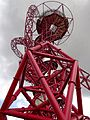 London 2012 Olympics 194 The Orbit (7683076500).jpg