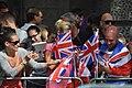 London 2012 The Mens Olympic Marathon (7773682184).jpg