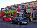 London Buses route 329 Turnpike Lane (1).jpg