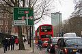 London CC 01 2013 5498.JPG