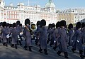London MMB »223 Remembrance Sunday.jpg