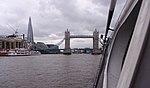 London MMB Y4 Tower Bridge.jpg