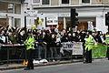 London Mar 15 2008 CoS protest AB 16.JPG