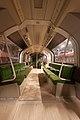 London Underground 1986 Stock green train interior.jpg