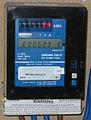 London electricity key meter.jpg