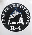 Lone Peak Hotshots.jpg