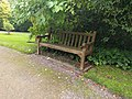 Long shot of the bench (OpenBenches 159-1).jpg