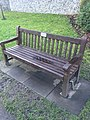 Long shot of the bench (OpenBenches 3847-1).jpg