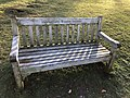 Long shot of the bench (OpenBenches 4279).jpg