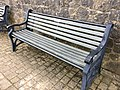 Long shot of the bench (OpenBenches 5397-1).jpg