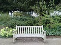 Long shot of the bench (OpenBenches 5518-1).jpg