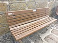 Long shot of the bench (OpenBenches 8115-1).jpg