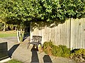 Long shot of the bench (OpenBenches 9426-1).jpg