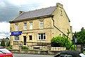Longfield House - Coop Funeral Service - Legrams Lane - geograph.org.uk - 449927.jpg