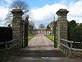 Longford Hall - geograph.org.uk - 1240944.jpg
