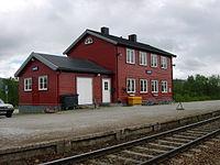 Lonsdal stasjon.jpg